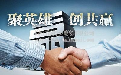 【1】润本·伙伴收益计算模式