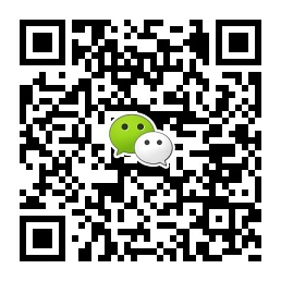 湛江市润本科技有限公司